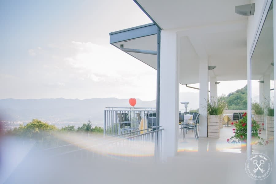 Terrazzo-Tramonto-Belvedere.jpg
