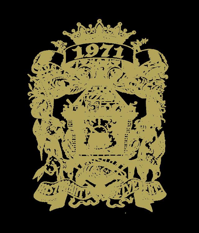 Logo Belvedere Gold